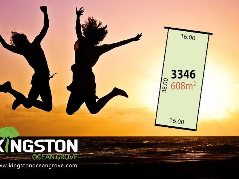 3346 Janelle Way, Ocean Grove, Vic 3226