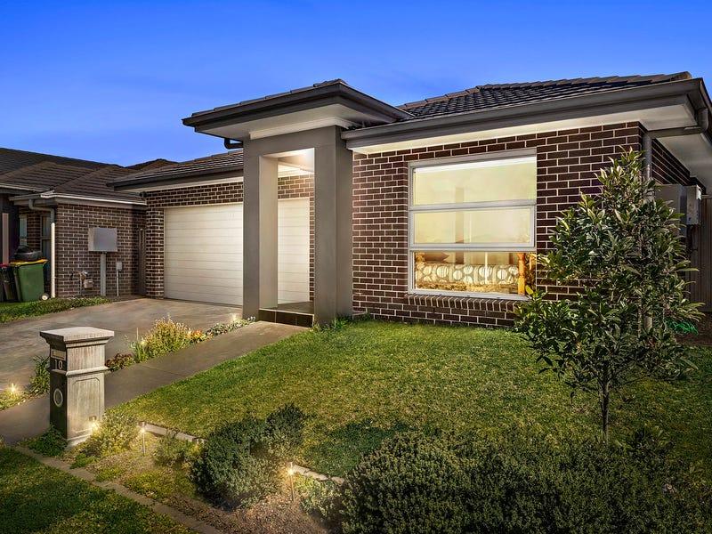 10 Patanga Crescent, Jordan Springs, NSW 2747