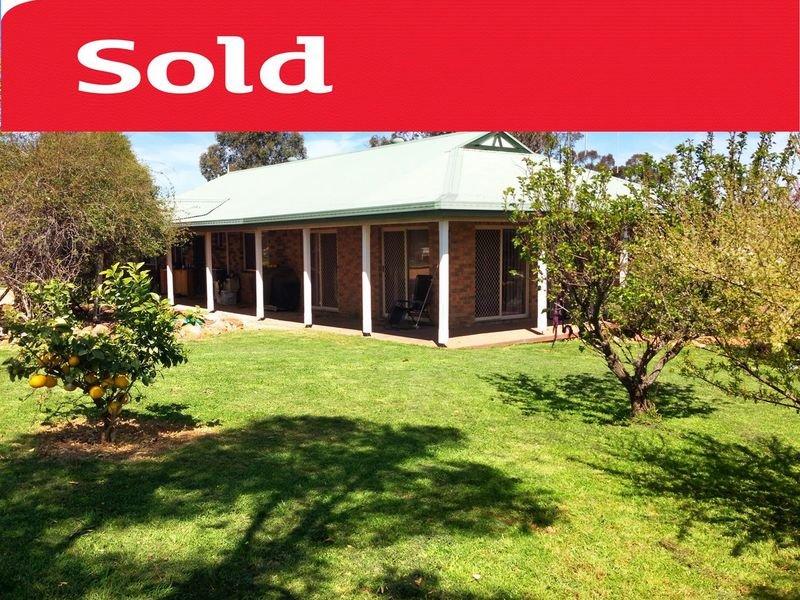 46 Delaneys Road, Cowra, NSW 2794