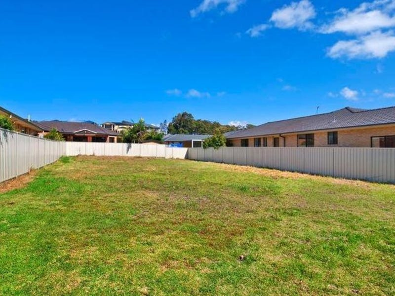 36 The Park Chase, Valentine, NSW 2280