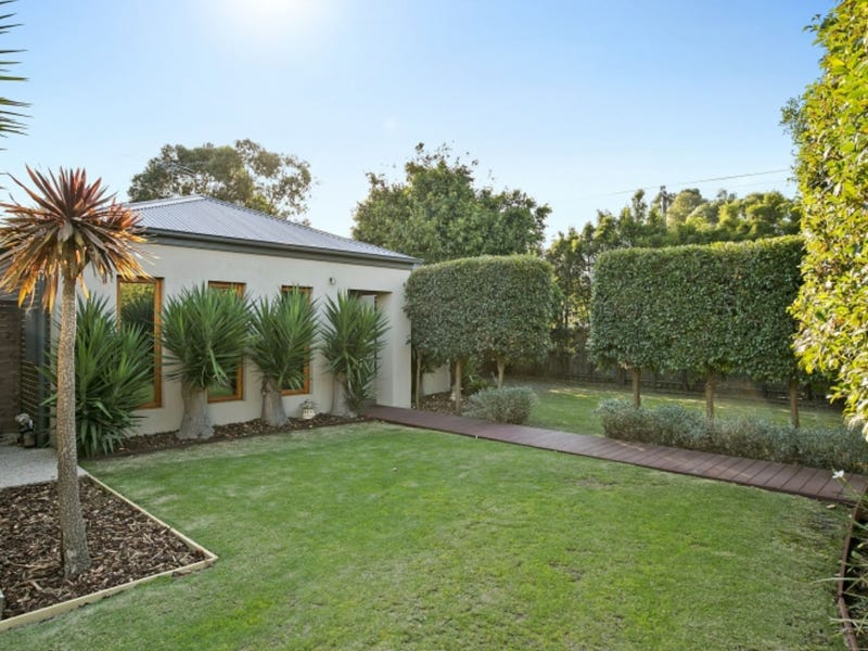 11 Victor Drive, Hastings, Vic 3915