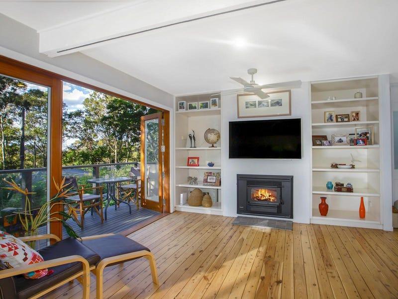 15 Net Road, Avalon Beach, NSW 2107