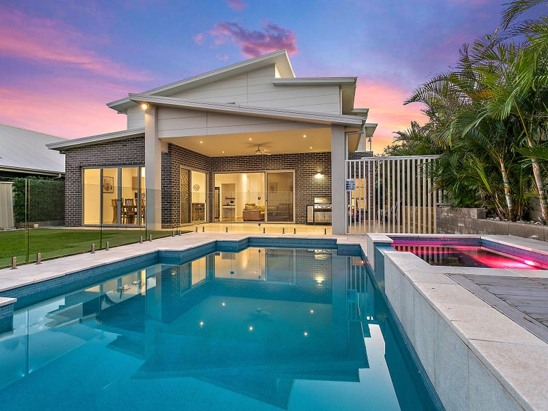 13 Knoll Drive, Shell Cove, NSW 2529