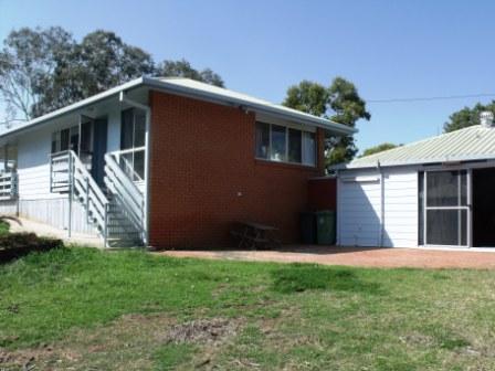 130 Home Street, Nanango, Qld 4615