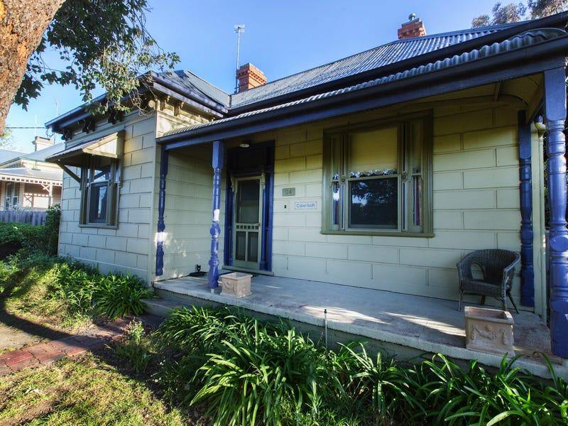 34 Park St, Seymour, Vic 3660