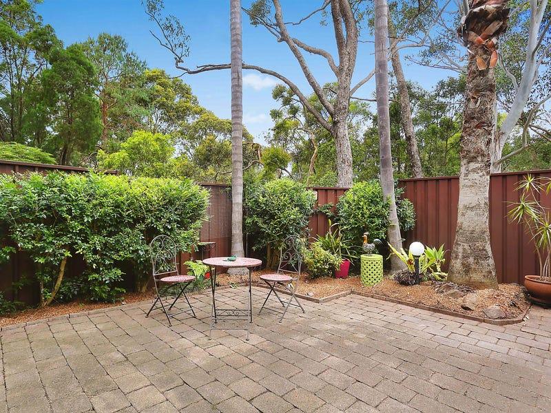 78/25 Taranto Road, Marsfield, NSW 2122