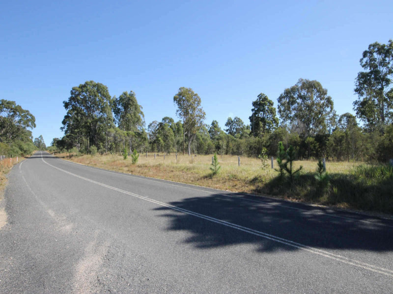 Lot 1 Shannondale Road, Shannondale, NSW 2460