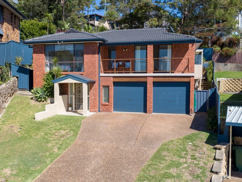 37 Pasadena Crescent, Macquarie Hills, NSW 2285