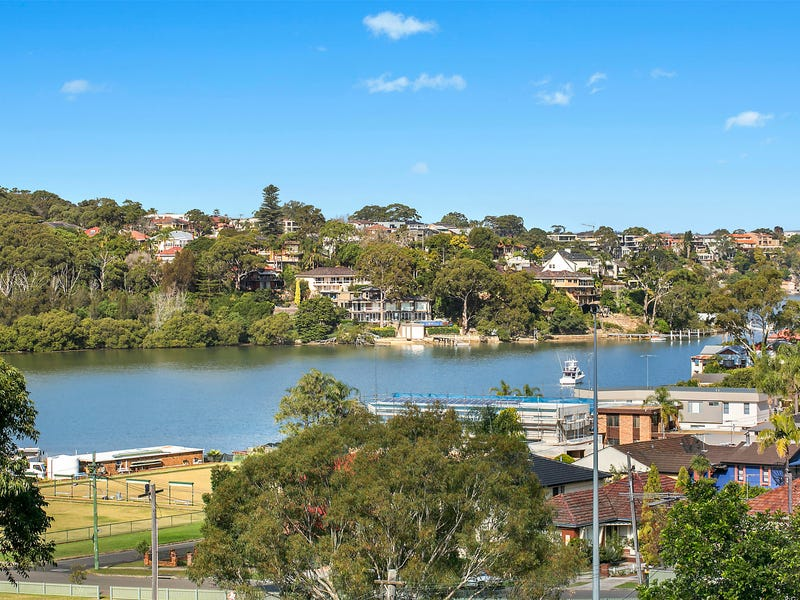 106 Terry Street, Kyle Bay, NSW 2221