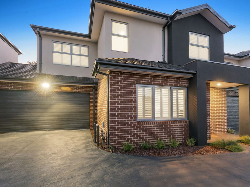 2/4 Reserve Road, Seaford, Vic 3198