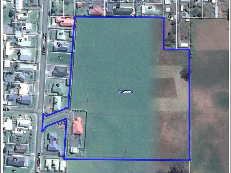 21 Sampson Avenue, Smithton, Tas 7330