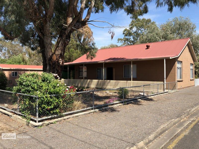 9 Adelaide Street, Kalangadoo, SA 5278