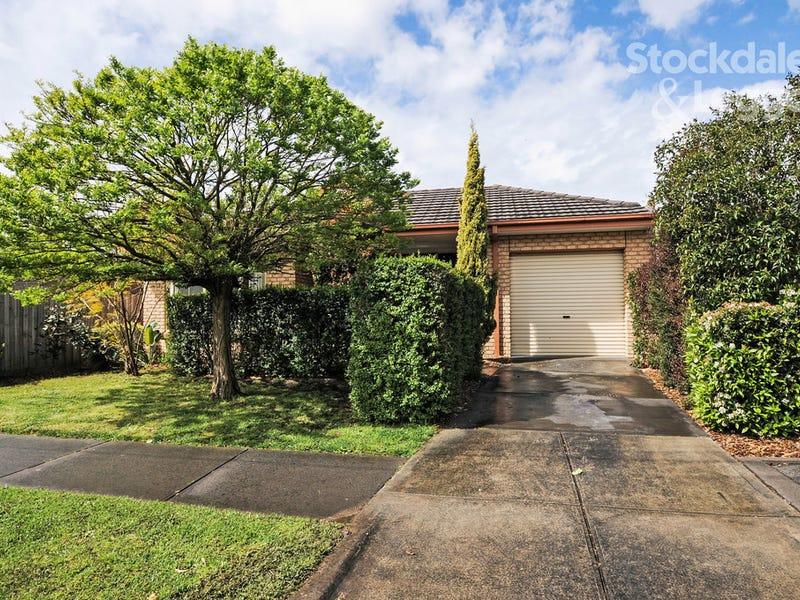 34 Kimberley Drive, Chirnside Park, Vic 3116