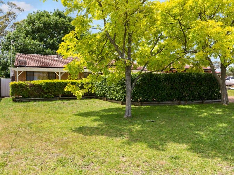 64 Ella Street, Hill Top, NSW 2575