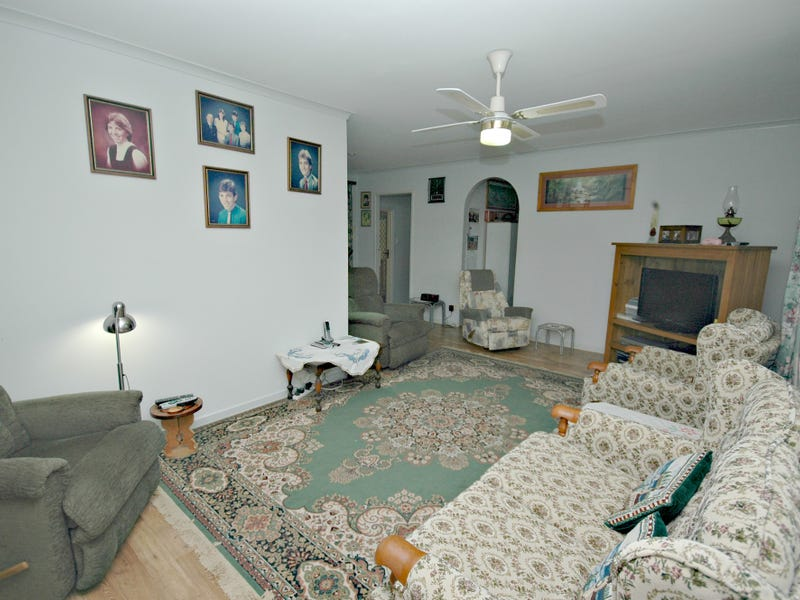 21 Holiday Parade, Scarness, Qld 4655