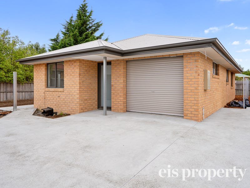 5 Ralph Terrace, Rokeby, Tas 7019