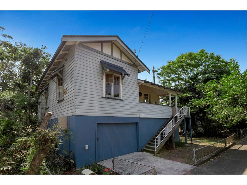 27 Cathcart Street, Girards Hill, NSW 2480