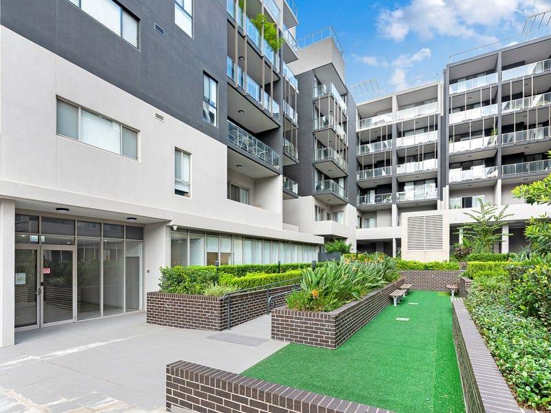 504/48-56 Derby Street, Kingswood, NSW 2747