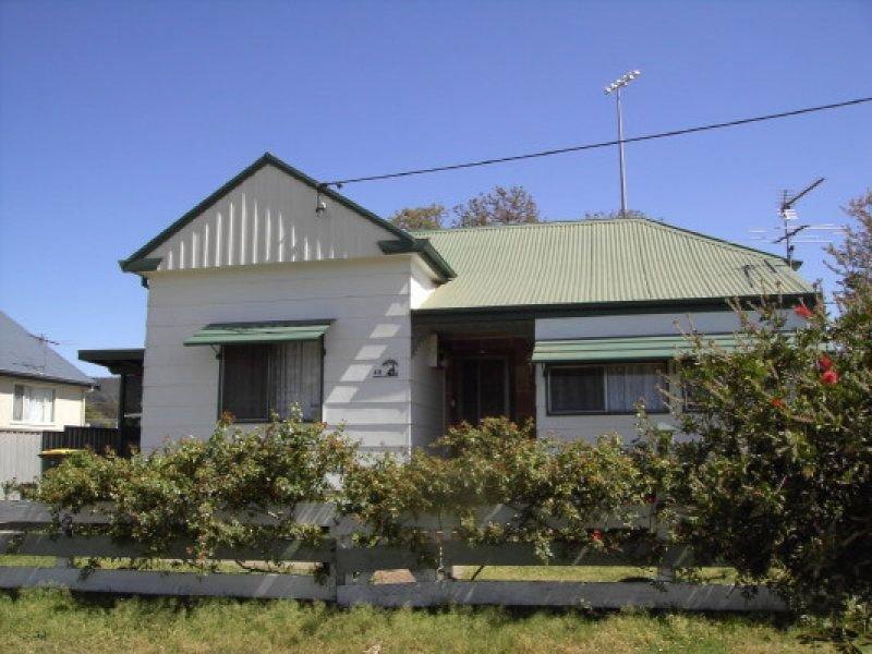 40 Prince Street, Bellbird, NSW 2325