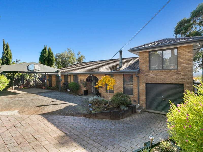 18 View Street, Woori Yallock, Vic 3139
