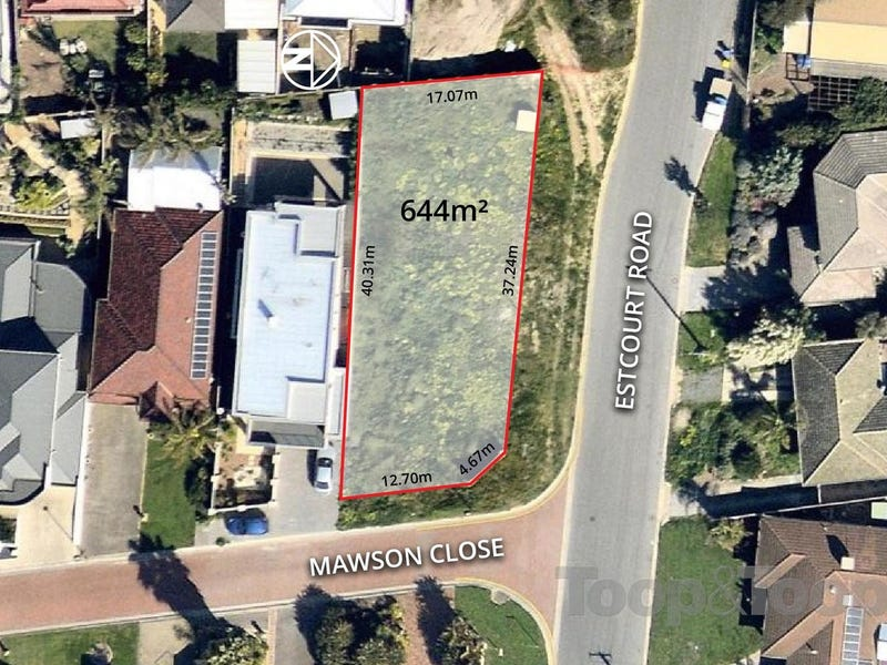 18 Mawson Close, Tennyson, SA 5022
