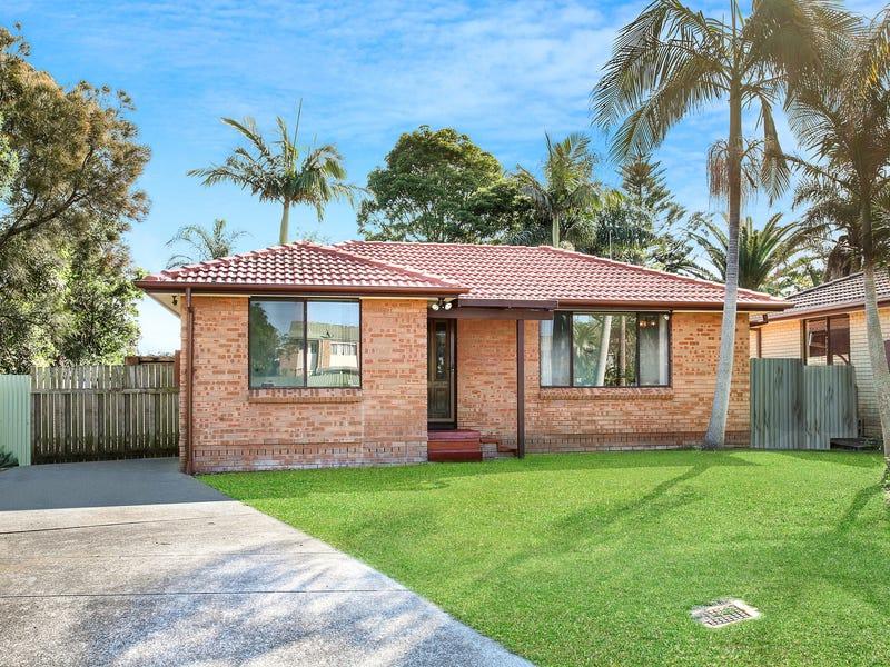 32 Arcadia Street, Warilla, NSW 2528