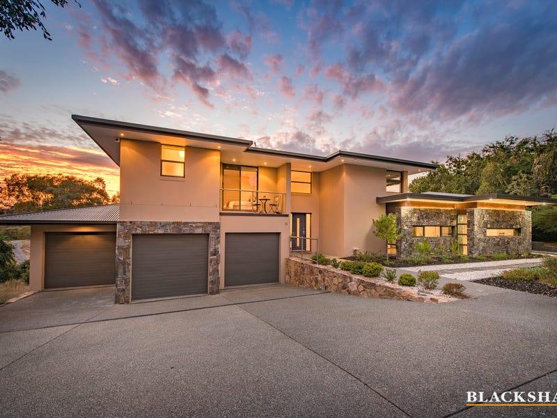 8 Barrigan Place, Jerrabomberra, NSW 2619