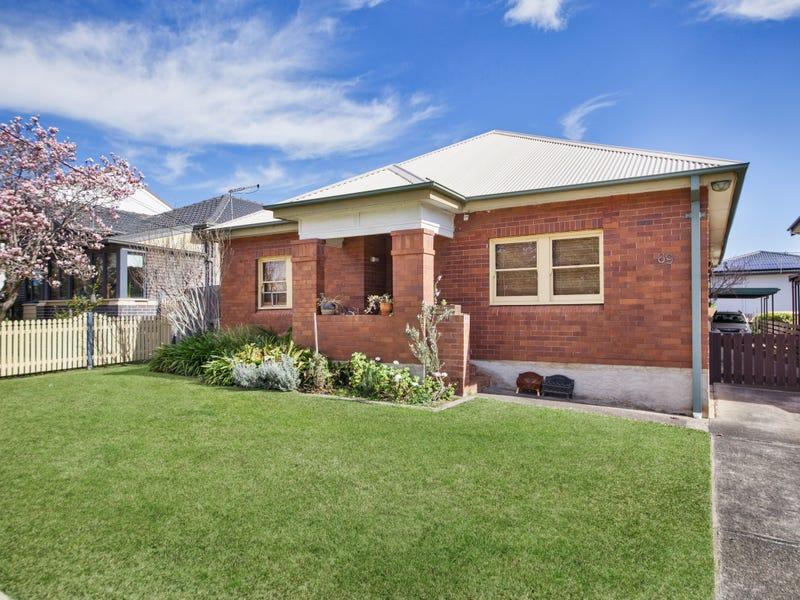 69 Woolooware Road, Woolooware, NSW 2230