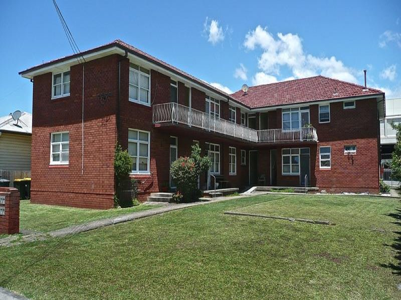 Address available on request, Dapto, NSW 2530