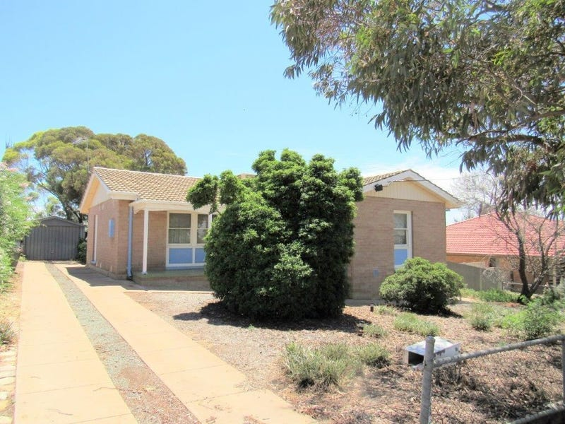 39 Grove Street, Peterborough, SA 5422