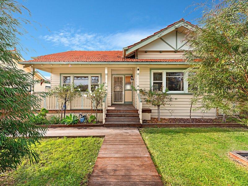 35 Belgrave Street, Coburg, Vic 3058