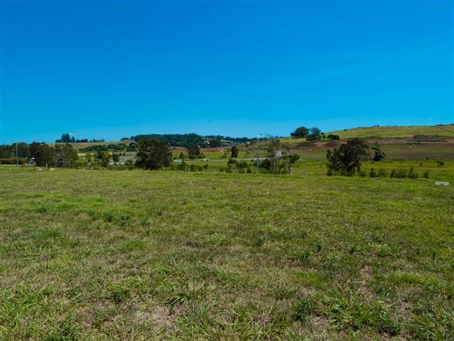 18 Lakeside Way, Lennox Head, NSW 2478