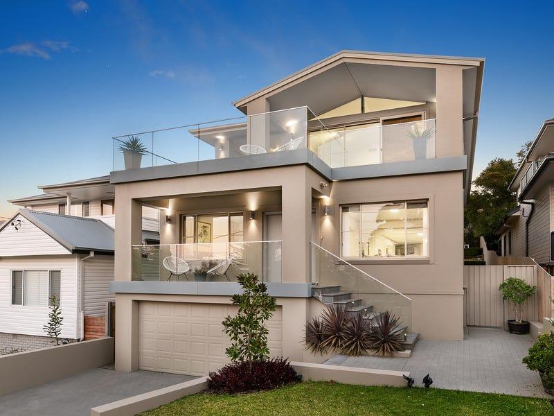 8 Kalaui Street, North Balgowlah, NSW 2093