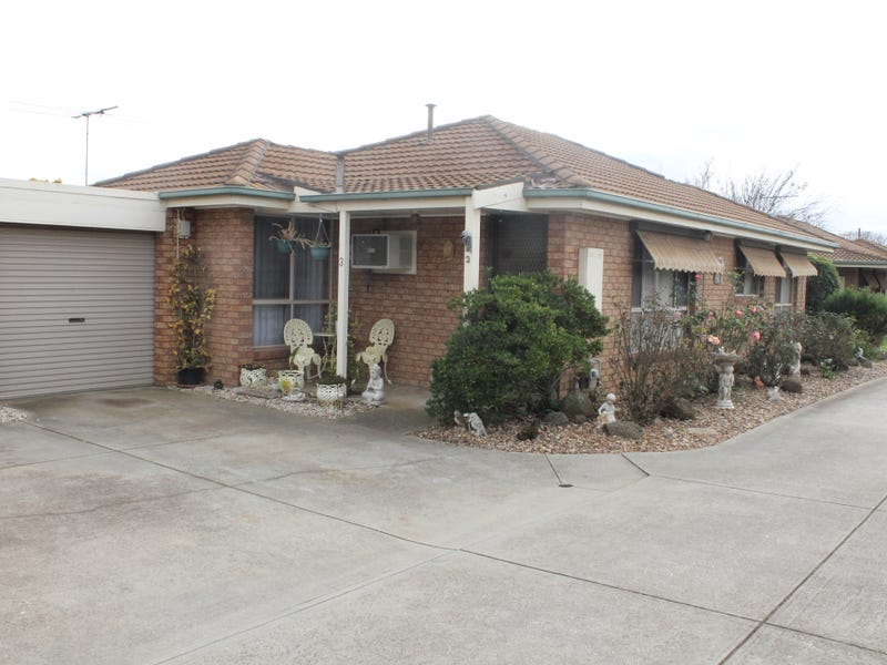 3/26 Simpson Street, Bacchus Marsh, Vic 3340