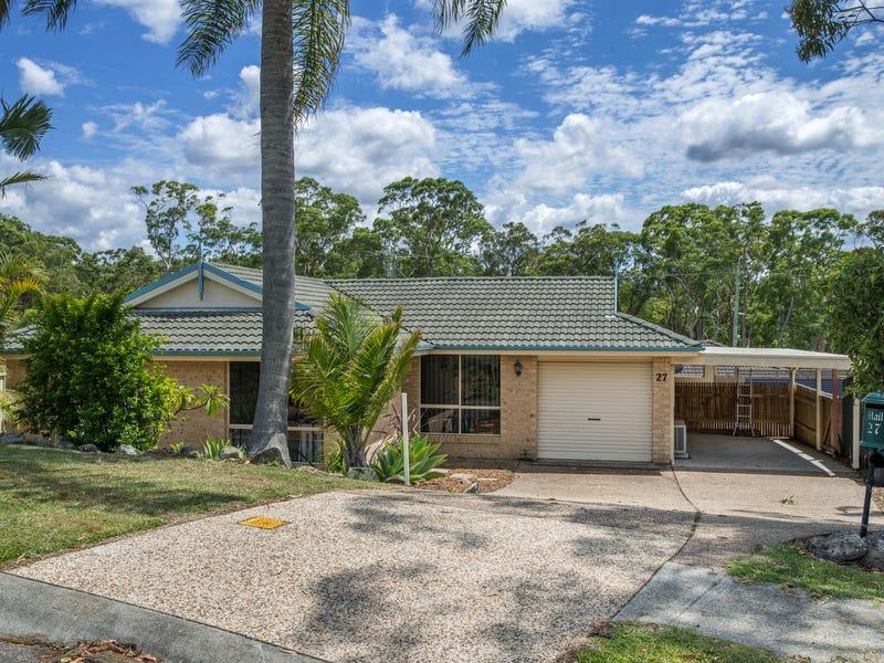 27 Baurea Cl, Edgeworth, NSW 2285