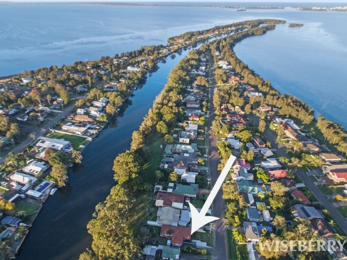 76 Kalua Drive, Chittaway Bay, NSW 2261