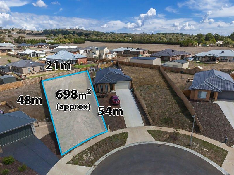 45b Coop Drive, Gisborne, Vic 3437