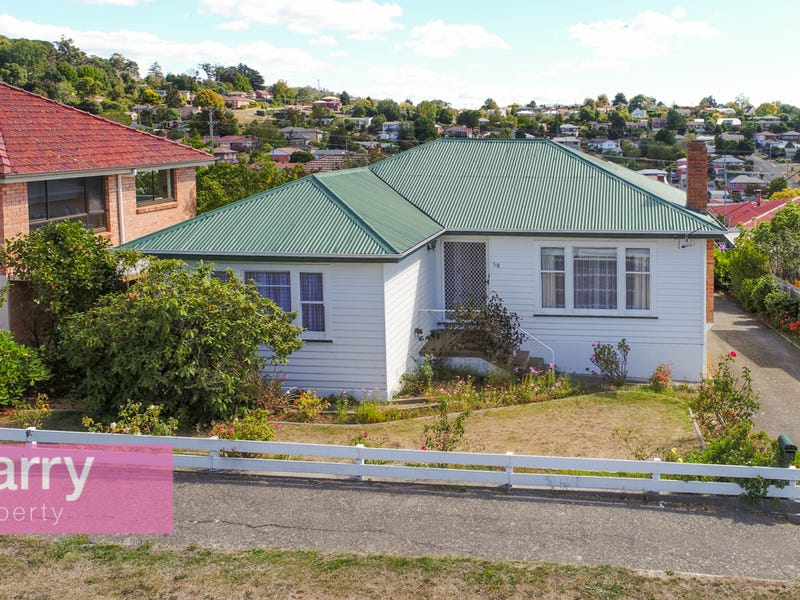 58 Riseley Street, Kings Meadows, Tas 7249