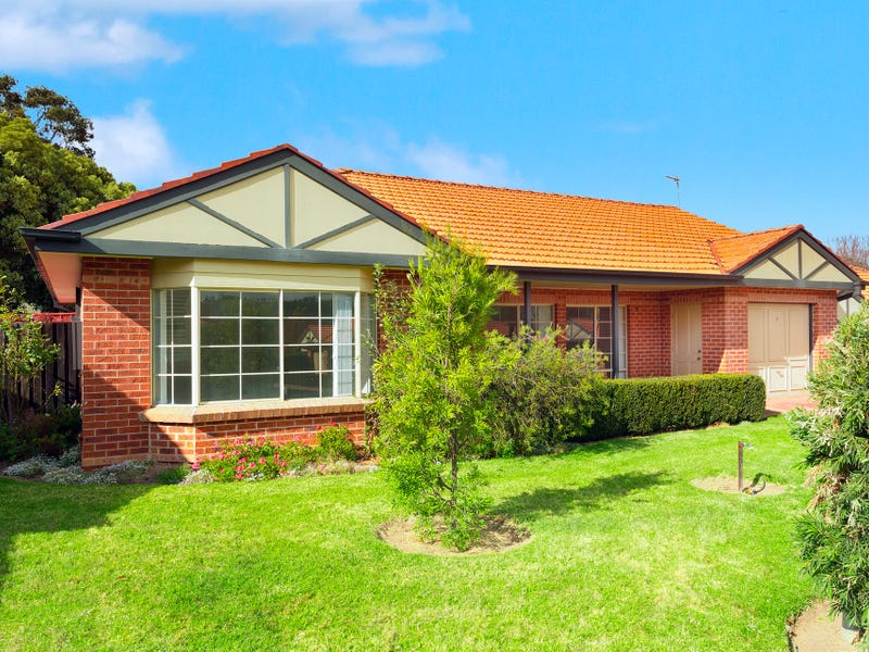 7/10 Holmhale Street, Bowral, NSW 2576