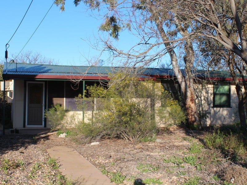 37 Dorothy Street, Port Pirie, SA 5540