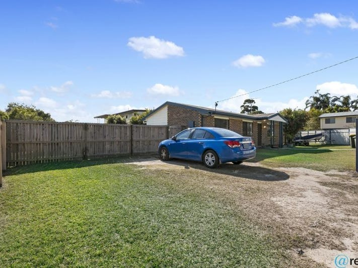 4 Kooyalee St, Deception Bay, Qld 4508