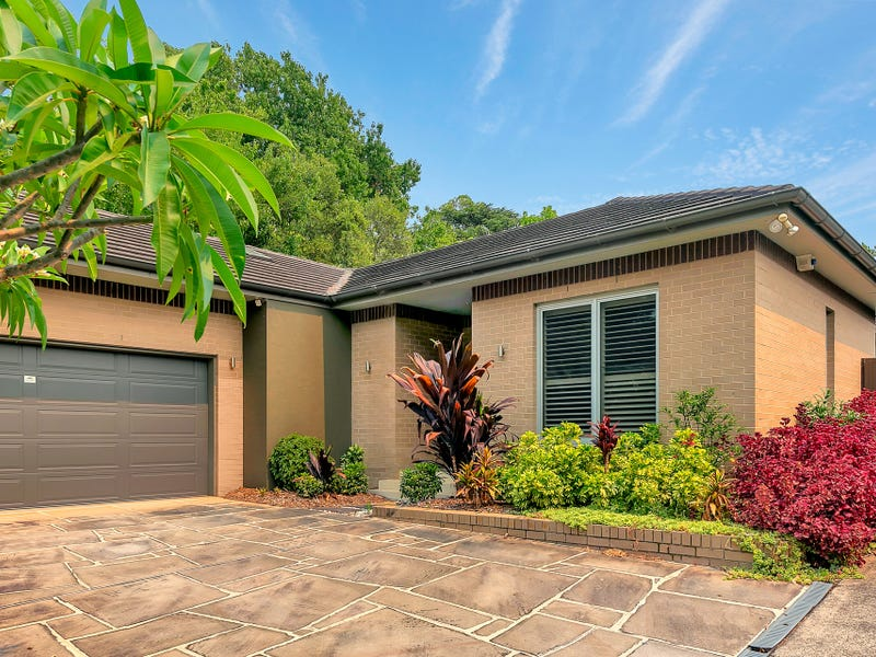 47A Copeland Road, Beecroft, NSW 2119