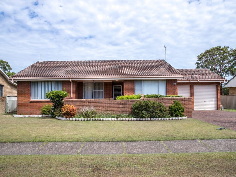 128 Princeton Avenue, Adamstown Heights, NSW 2289