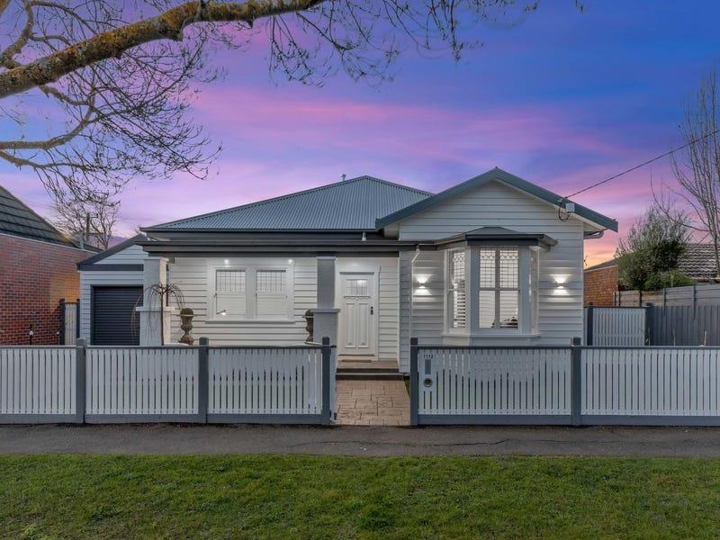 1112 Dana Street, Ballarat Central, Vic 3350