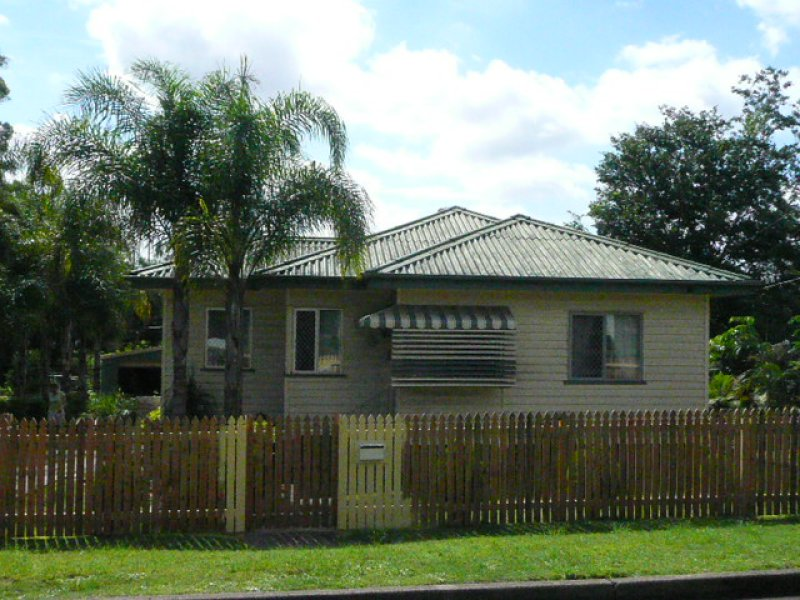 Address available on request, North Booval, Qld 4305