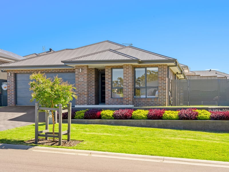 152 Radford Street, Cliftleigh, NSW 2321