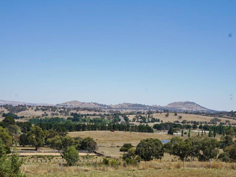 43 Discovery Drive, Yass, NSW 2582