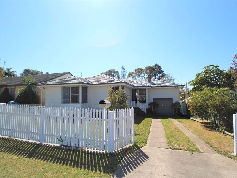 9 Northcott Avenue, Singleton, NSW 2330
