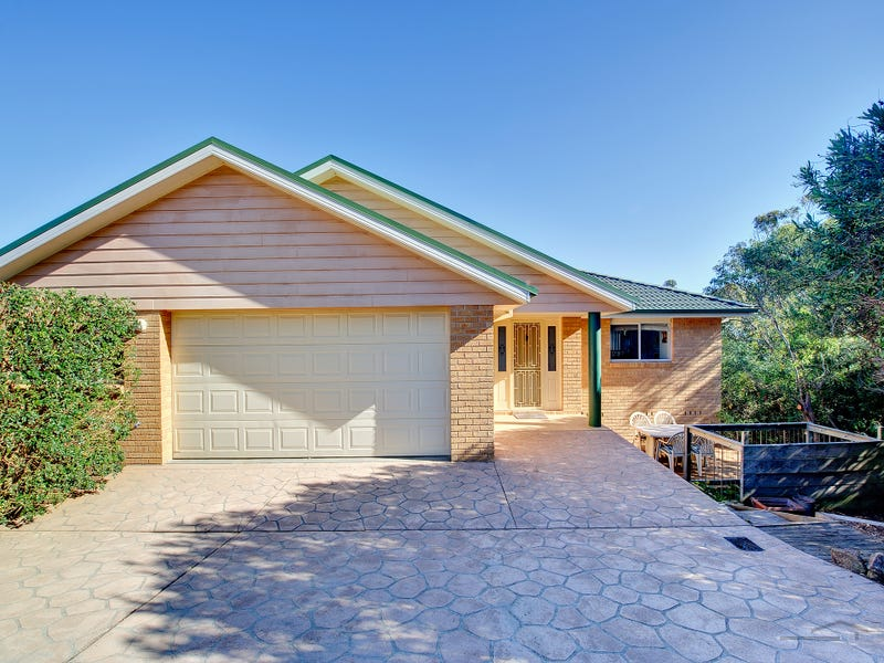 7 Harbour view, Boat Harbour, NSW 2316