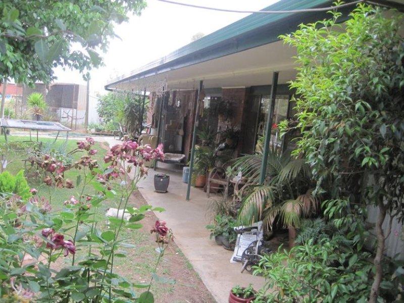 86 Goddard Road, Kyabram, Vic 3620